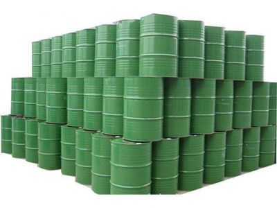 n-Butyl acetate / Butyl acetate
