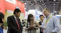 Aquatech China Expo