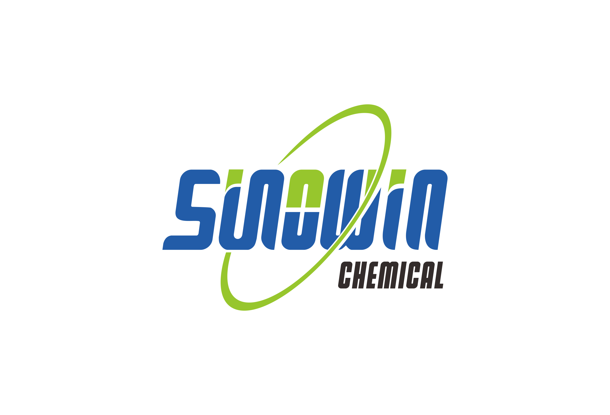 Henan Sinowin Chemical Industry Co.,Ltd